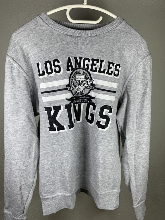 Los Angeles Kings Pullover - secondhandkiste.ch