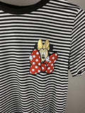 Shirt - Disney Grösse 36 - secondhandkiste.ch