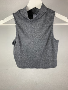 Basic Shirt Grösse S - secondhandkiste.ch