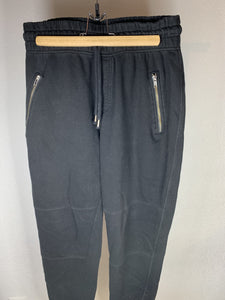 Basic Jogginghosen Grösse M - secondhandkiste.ch