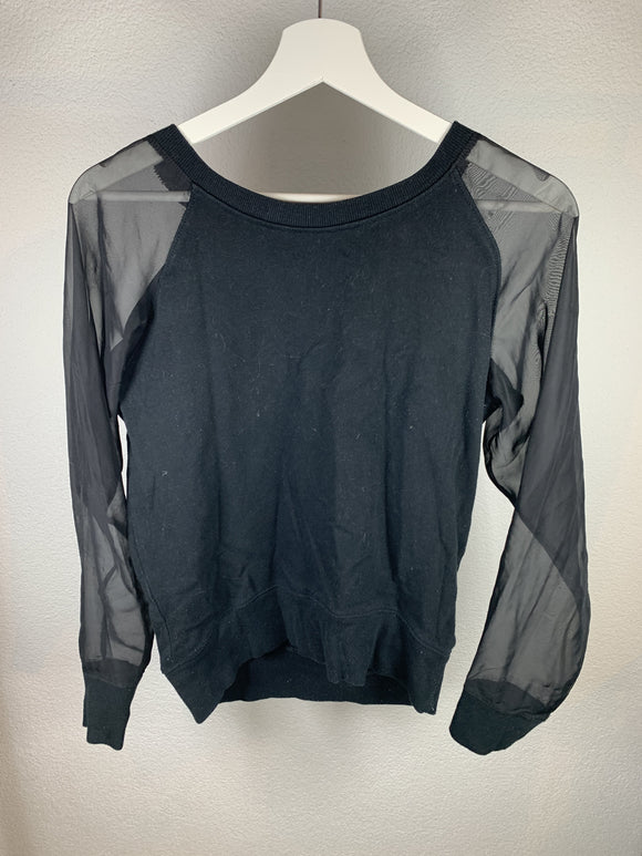 Basic Shirt Grösse XS - secondhandkiste.ch
