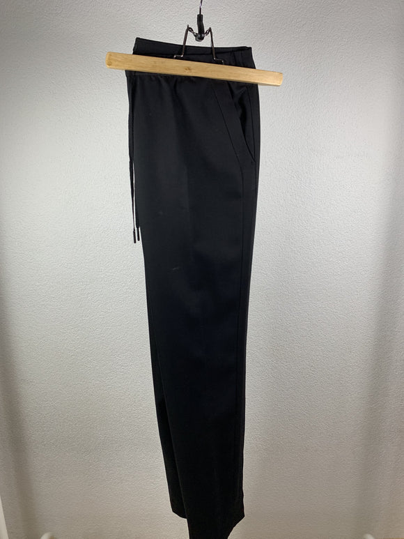 Tom Tailor Damen Hose Grösse 38 - secondhandkiste.ch