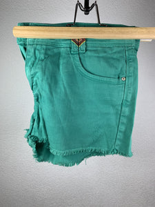 Hot Pants Grösse 40 - secondhandkiste.ch