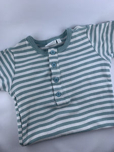 Baby Strampler 6-12 Monate - secondhandkiste.ch