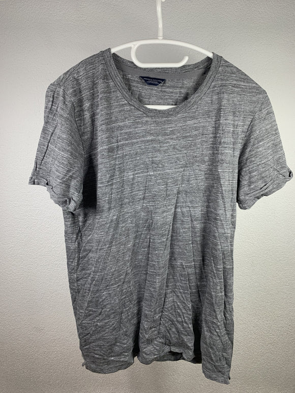 Jack & Jones Basic T-Shirt Grösse M - secondhandkiste.ch