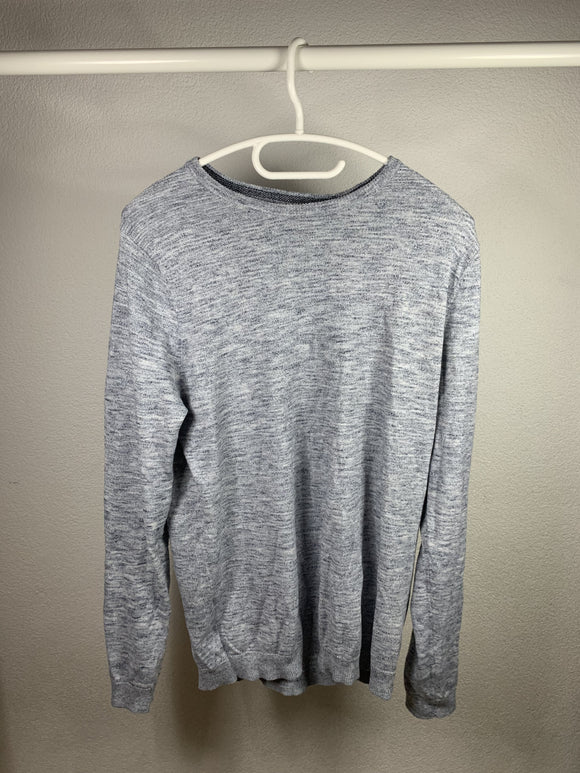Burton Menswear London Pullover Grösse M - secondhandkiste.ch