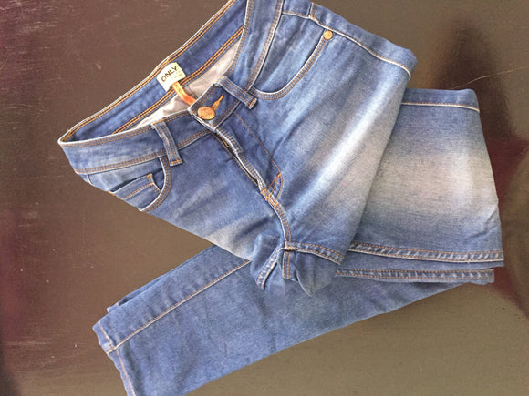 Jeans Only, XS/32 - secondhandkiste.ch