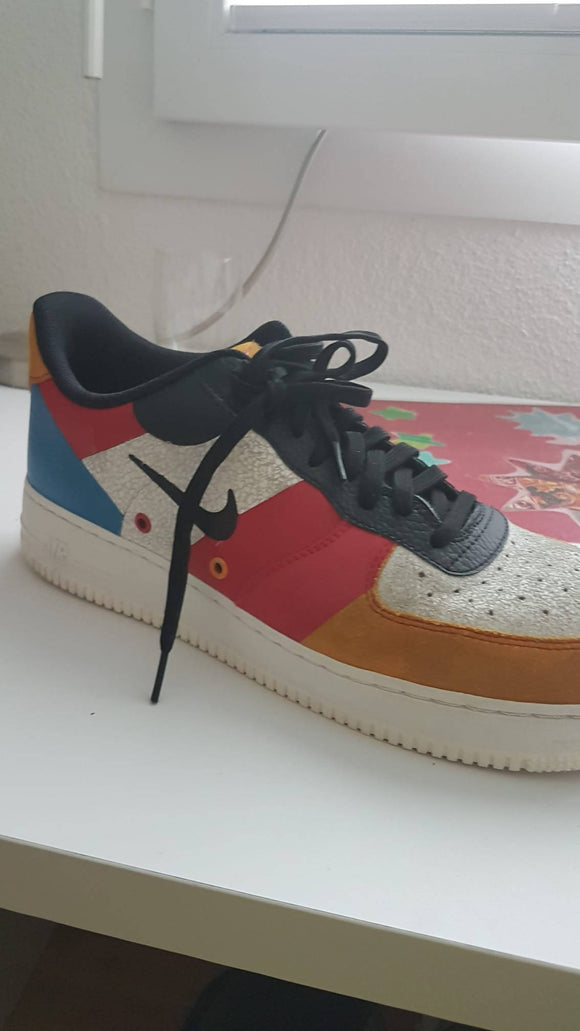 Nike Air Force 1 Low - secondhandkiste.ch