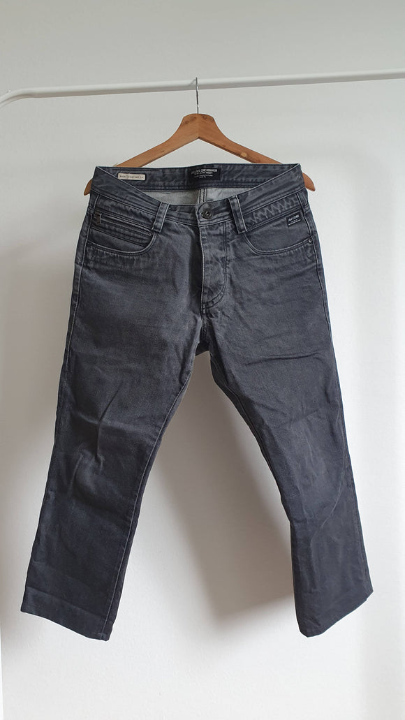 Jeans, 32/28
