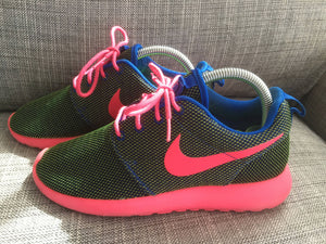 Nike Roshe One Woman - secondhandkiste.ch