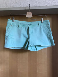 Shorts BILLABONG - secondhandkiste.ch