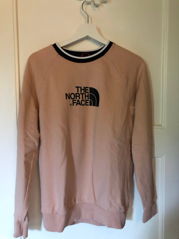 North Face Pullover - secondhandkiste.ch