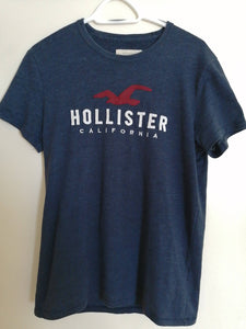 Originales Hollister T-Shirt