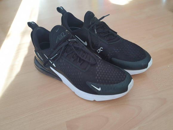 Nike Air Max 270 - secondhandkiste.ch