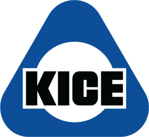 Kice Industries, Inc