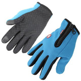 Guantes hombre y mujer - AMERICAN PALMA STORE