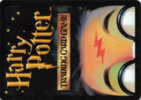 Harry Potter card 16/116 Holo  Professor Severus Snape 2001 official wizard KQ6