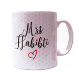 MG 16 - Mrs Habibti - Islamic Moments