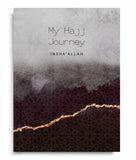 PB 13 - My Hajj Journey - Insha'Allah