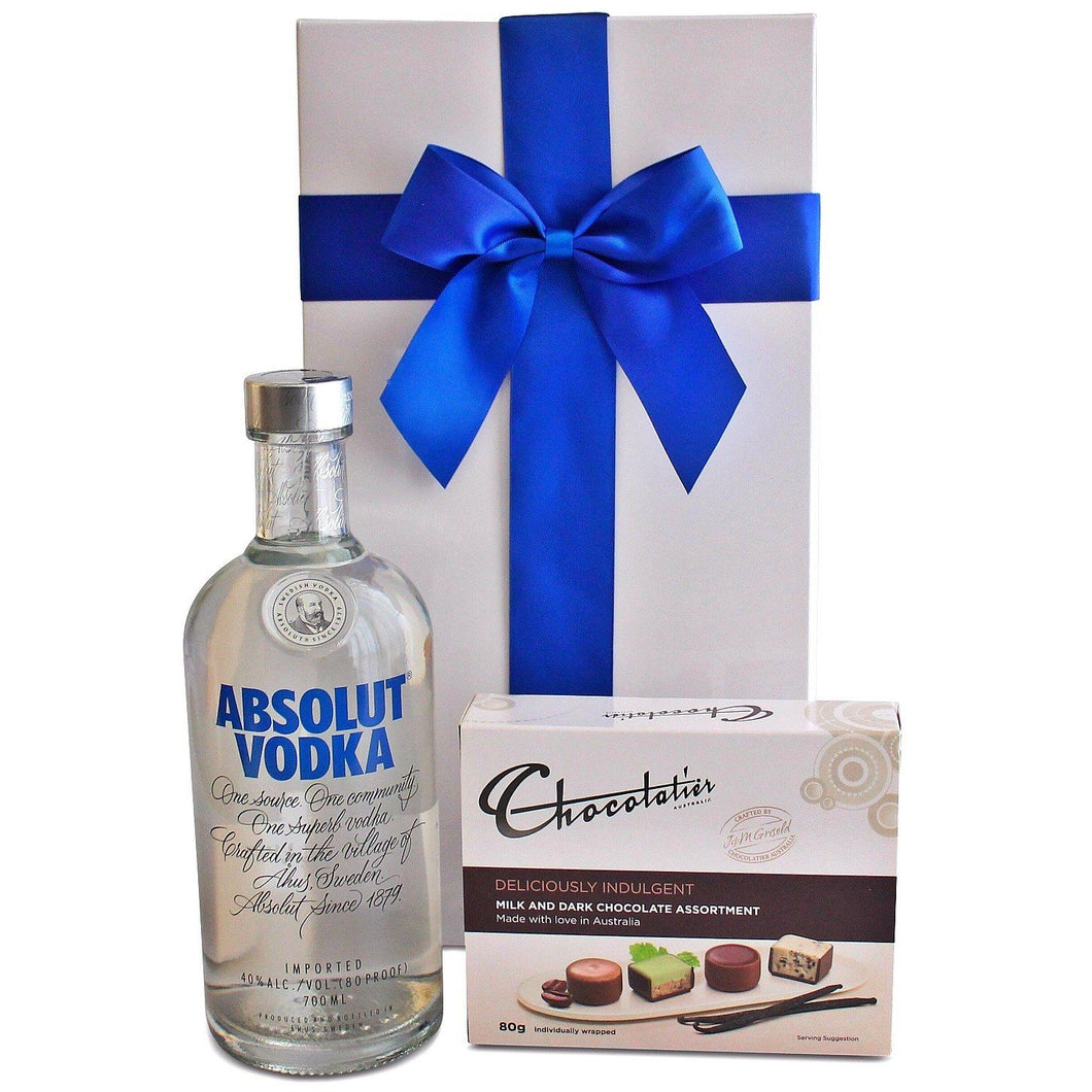 THE ABSOLUT HAMPER - blac-label-boxes