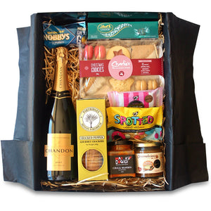 SPECIALITY HAMPER - blac-label-boxes