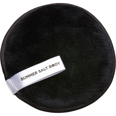 SUMMER SALT BODY - MASK + MAKEUP REMOVER PAD