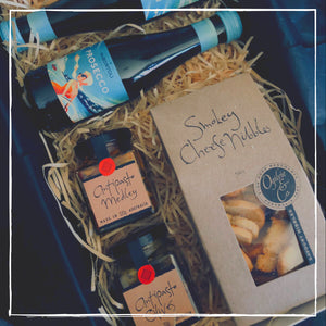 PROSECCO TIME HAMPER