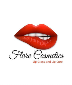 FLARE COSMETICS LAKE CHARLES LOUISIANA