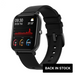 COLMI P8 1.4 inch Smart Watch Full Touch Fitness Tracker-LuxylGroup, Inc.