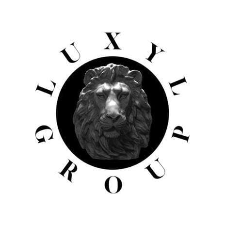 LuxylGroup Gift Card-Gift Card-LuxylGroup, Inc.