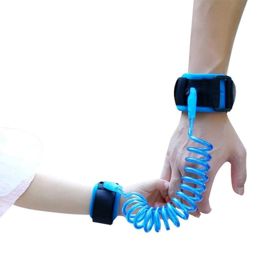 Anti-Lost Wrist Safety Harness-LuxylGroup, Inc.