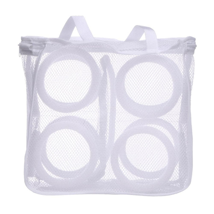 Shoes Organizer Mesh Laundry Bags-Laundry Bag-LuxylGroup, Inc.