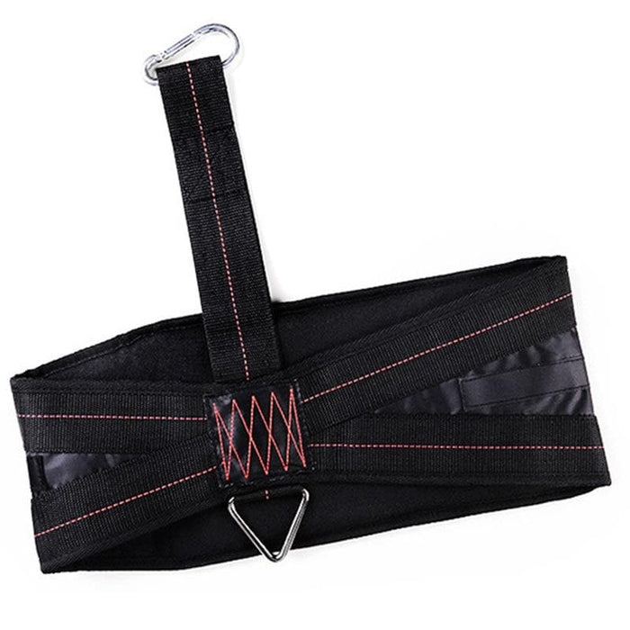 AB Sling Suspension Hanging Straps Belts - LuxylGroup