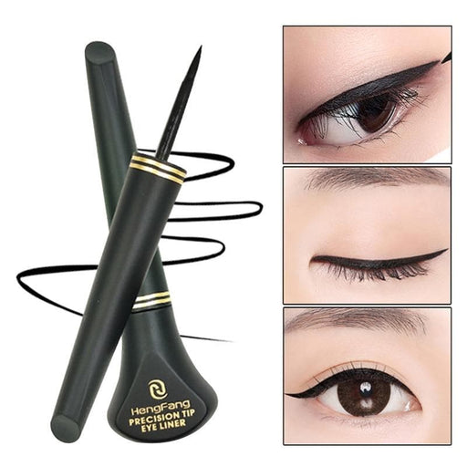 Waterproof Long-lasting Eye Liner - LuxylGroup