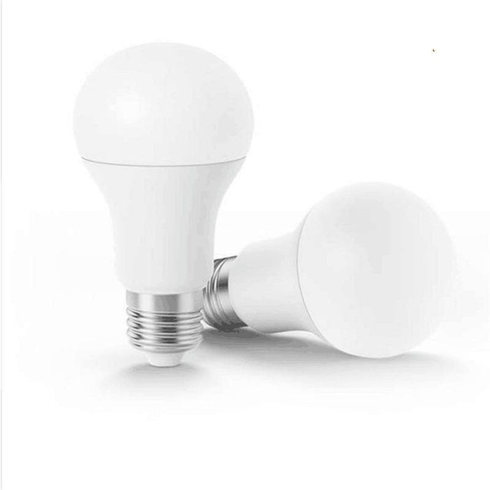 APP WiFi Remote Control Smart LED Bulb-Smart Bulb-LuxylGroup, Inc.