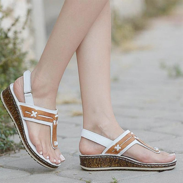 OrangeVitam™ Summer Comfy Sandals