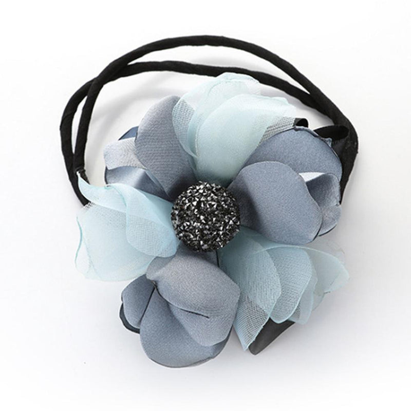 Hair Ring Headdress | Hair Clip