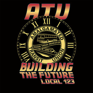ATU Future Apparel