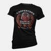 Carpenters Canadian Apparel