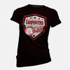 Carpenters Canada Shield Apparel