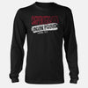 Carpenters Union Proud Splatter Apparel