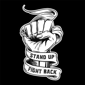 Dockers - Stand Up
