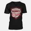 Machinist Canada Shield Apparel