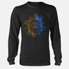 Insulators Fire and Ice Apparel