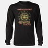 Insulators Future Union Apparel