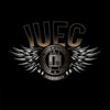 IUEC Steel Wings Apparel