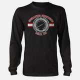 Operating Engineers Collegiate Union Apparel
