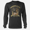 IW Rodbusters Alberta Strong Apparel
