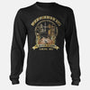 Ironworkers Alberta Strong Apparel