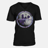 Ironworkers Moon Apparel